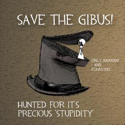 File:Gibus.jpg
