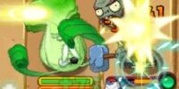 Hammer Zombie (PvZ: AS)