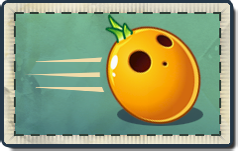File:Orange Bulb2.png