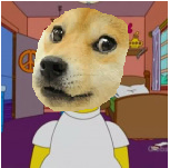 File:TCLP Avatar Doge-i-fied.png