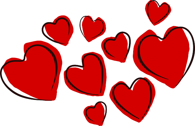 File:-red-cartoon-heart-love-free-hearts-valentine.png