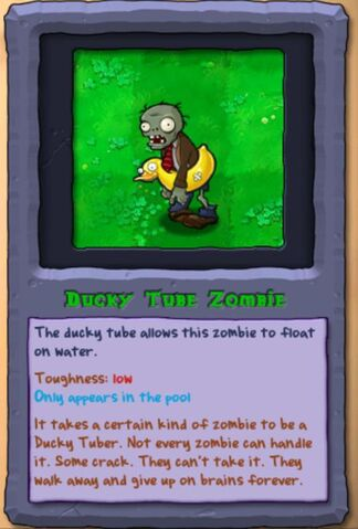 File:Ducky tube zombie.jpg