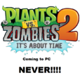 Thumbnail for version as of 19:42, October 29, 2014