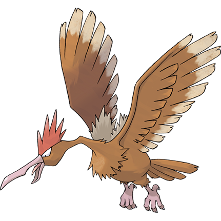 File:Fearow2.png