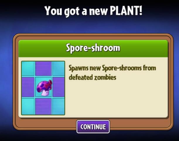 File:Got Spore-shroom.png