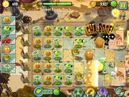 PVZIAT screenshot9