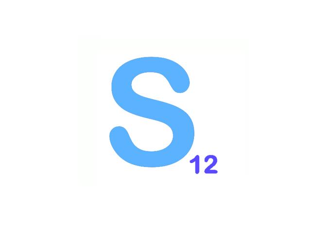 File:S12 Logo.png