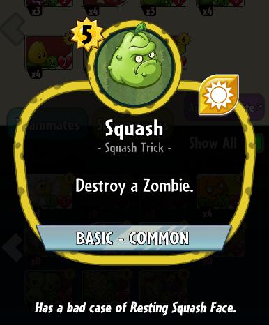 File:Squash description.PNG