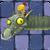 Zombot Dark Dragon2.png