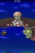 5495 - Plants vs. Zombies3 (U) 01 13296
