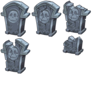 ATLASES TOMBSTONE DARK BASE 1536 00 PTX