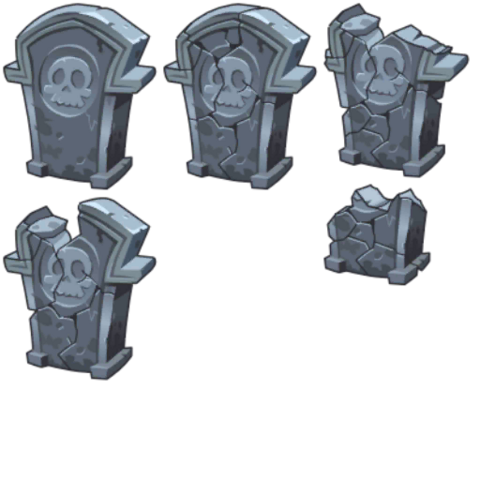 File:ATLASES TOMBSTONE DARK BASE 1536 00 PTX.png