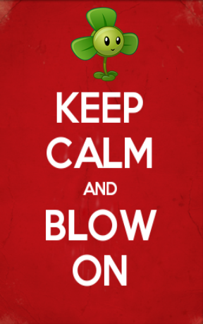 File:Blow on.PNG