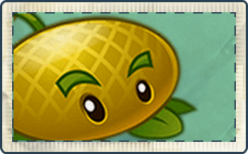 File:Cantalope-pult Seed Packet Full.png