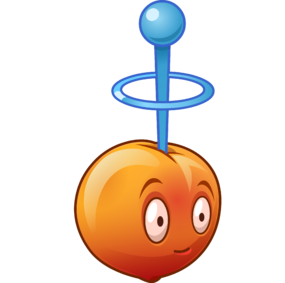 File:E.M.Peach HD.png