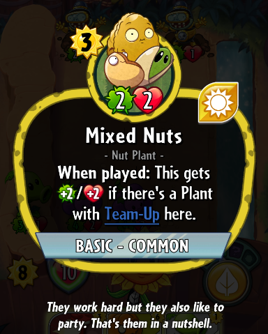 File:Mixed Nuts description.PNG