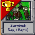 File:SurvivalDayHard.png