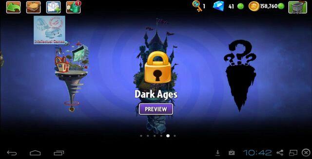 File:Dark Ages Night 1 Sun Shroom - Plants vs Zombies 2 update Map 5-17-10-39-.JPG