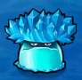 File:Ice float.png
