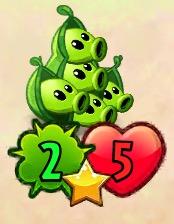 File:Shrunken five-headed Pea Pod.jpeg