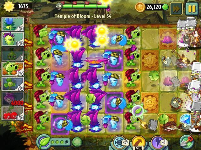 File:Temple of Bloom 54 Final Wave 1.jpg
