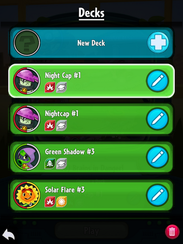 File:Decknamespamglitch.png