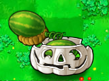 File:Melon pult Ipumpkin.PNG
