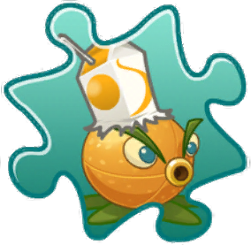 File:Citron Costume Puzzle Piece.png