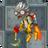 Lightning Gun Zombie2