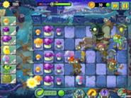 File:185px-Plants-vs-zombies-2-its-about-time-201469232445 2.jpg