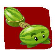 File:Melon pult.png