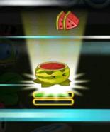 Melon slice fp2