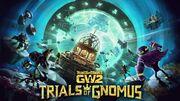 Trials of Gnomus-700x394
