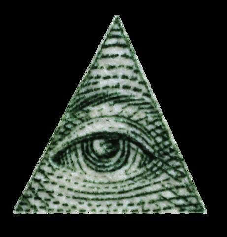 File:Illuminati triangle eye.png
