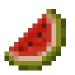 File:Minecraft Melon.jpeg