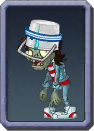 Minizpkt 80s bucket