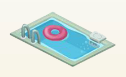 File:Pool 2.png