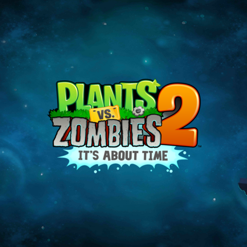 File:Pvz2eam.png