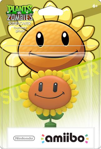 File:SunflowerAmiibo.png