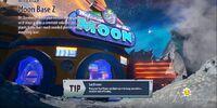Moon Base Z