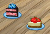 File:R.I.P. Strawberry and blueberry.png