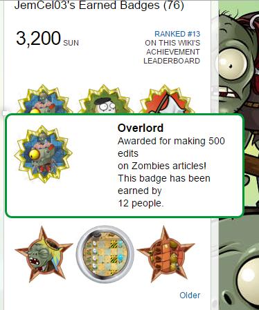 File:JemCel03's Earned Badges.png