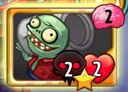 ToxicWastedImpCard