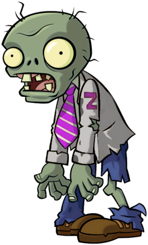 File:Z-Tech Zombie.png