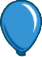 File:Blue Bloon.png