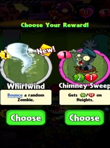 File:Choice between Whirlwind and Chimney Sweep.jpeg