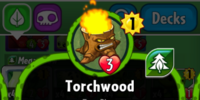 Torchwood (PvZH)