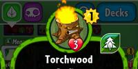 Torchwood (PvZH)