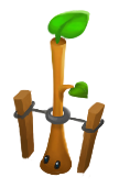 File:Treeconcept3.png