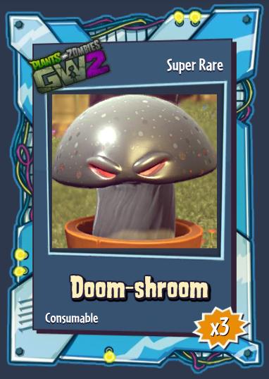 File:Doom-shroomStickerGW2.png